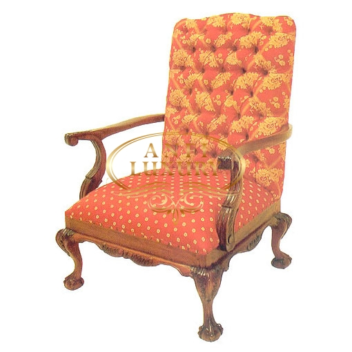 Prime Helena Chipp Lounge Chair Indonesian Furniture Short Links Chair Design For Home Short Linksinfo