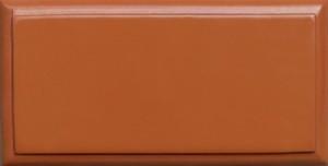C Orange_resize