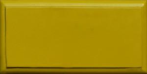 C Yellow_resize