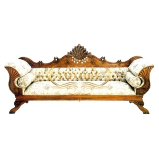Madura Sofa From Indonesian Furniture Manufacturer And Create Your Stylish Living Room With Our High Quality This Is