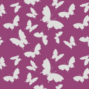P Butterfly_resize