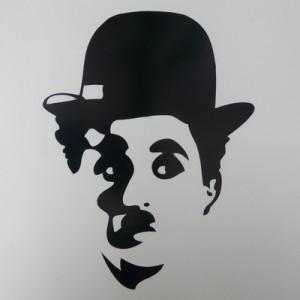 P Chaplin_resize
