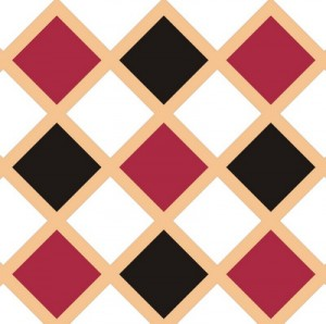 P Colours checker_resize