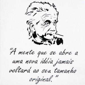 P Einstein_resize