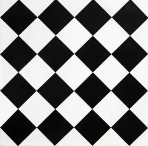 P Small Checker_resize