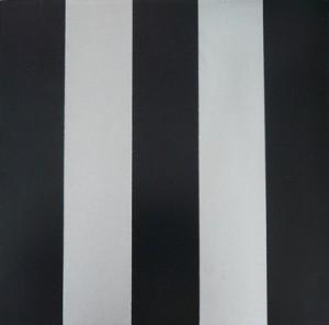 P Stripe_resize