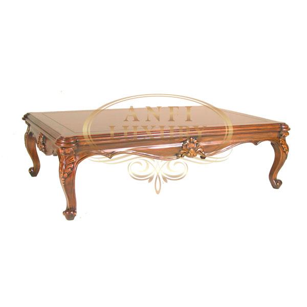 Bintan coffee table indonesian furniture indonesian for High quality coffee tables