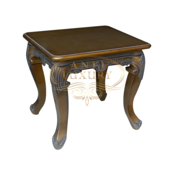 Windsor End Table Indonesian Furniture Indonesian Furniture Indonesia Export Furniture