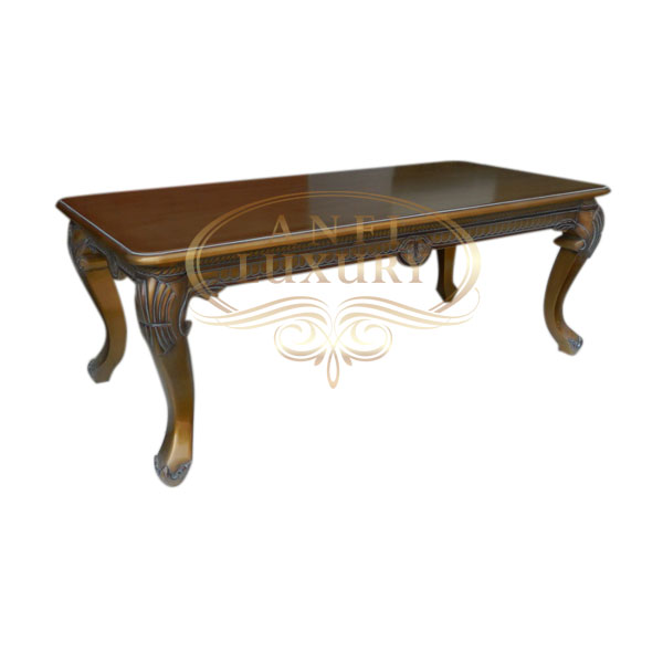 Windsor Coffee Table Indonesian Furniture Indonesian Furniture Indonesia Export Furniture