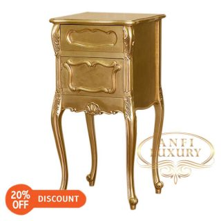 nantes debra bedside table