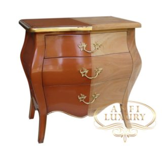 clarke bedside table i