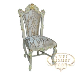 nazia dining chair