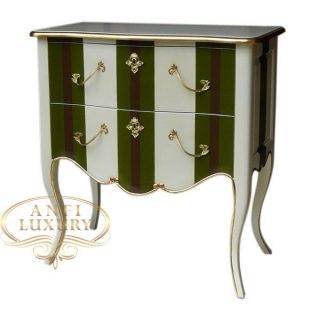 irish bella commode 2 drawers
