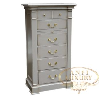 bantara chest 7 drawers