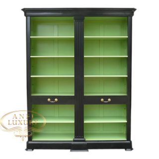 grand estonia open bookcase bg