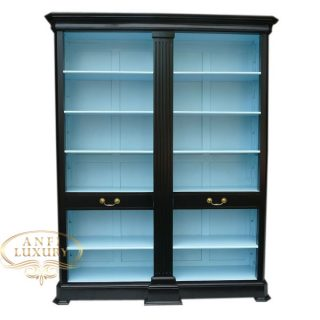 grand estonia open bookcase bb